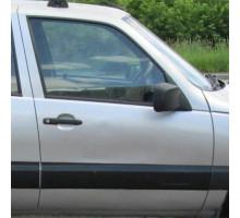 Дверь передняя правая в цвет кузова Нива Шевроле (2002-2009)