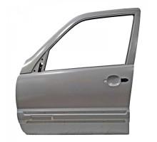 Дверь передняя левая для Нива Шевроле (2002-2009)