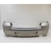Бампер задний в цвет кузова Datsun MI-Do