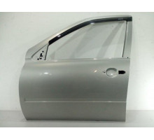 Дверь передняя левая Datsun On-Do 2014-2020