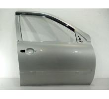 Дверь передняя правая Datsun On-Do 2014-2020