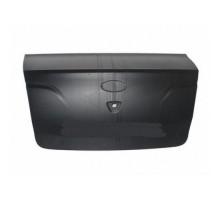 Крышка багажника Datsun On-Do 2014-2020