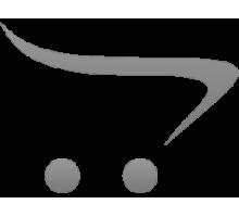 Бампер задний в цвет кузова Нива Шевроле (2002-2009)